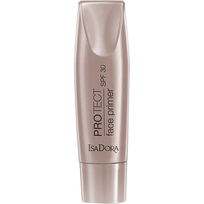 Protect Face Primer