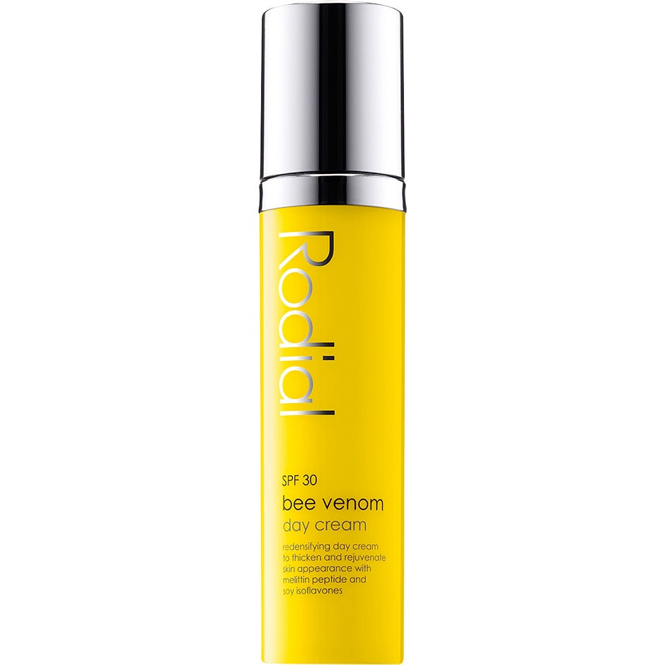 Bee Venom, 50 ml Rodial Dagkräm