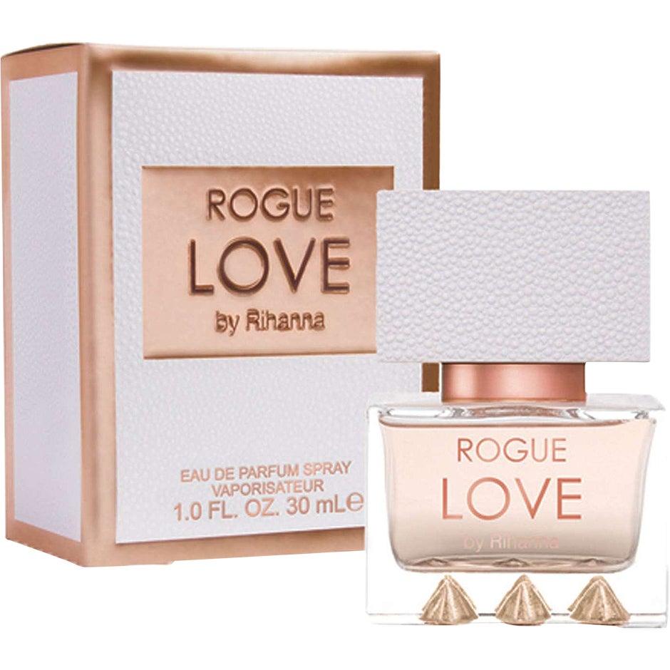 Omiljeni parfem - Page 5 P-30373