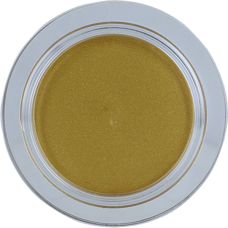 Shimmering Cream Eye Color, 6g Shiseido Ögonskugga