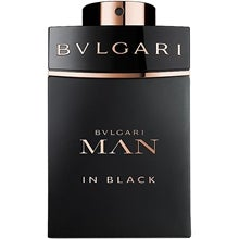 Man In Black EdP