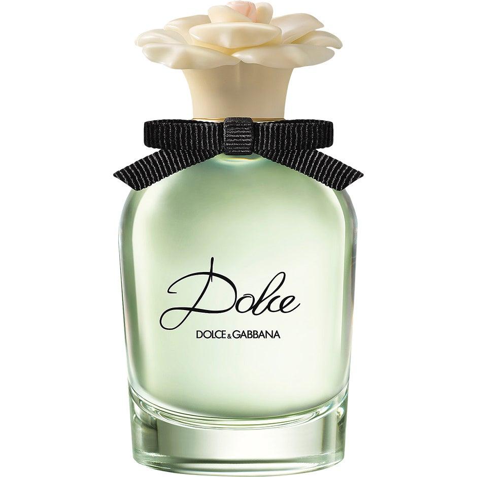 Dolce & Gabbana Dolce Eau de Parfum, 50 ml Dolce & Gabbana Parfym