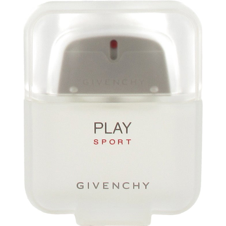 Play Sport EdT
