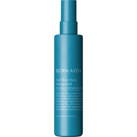 Björn Axén Salt Water Spray