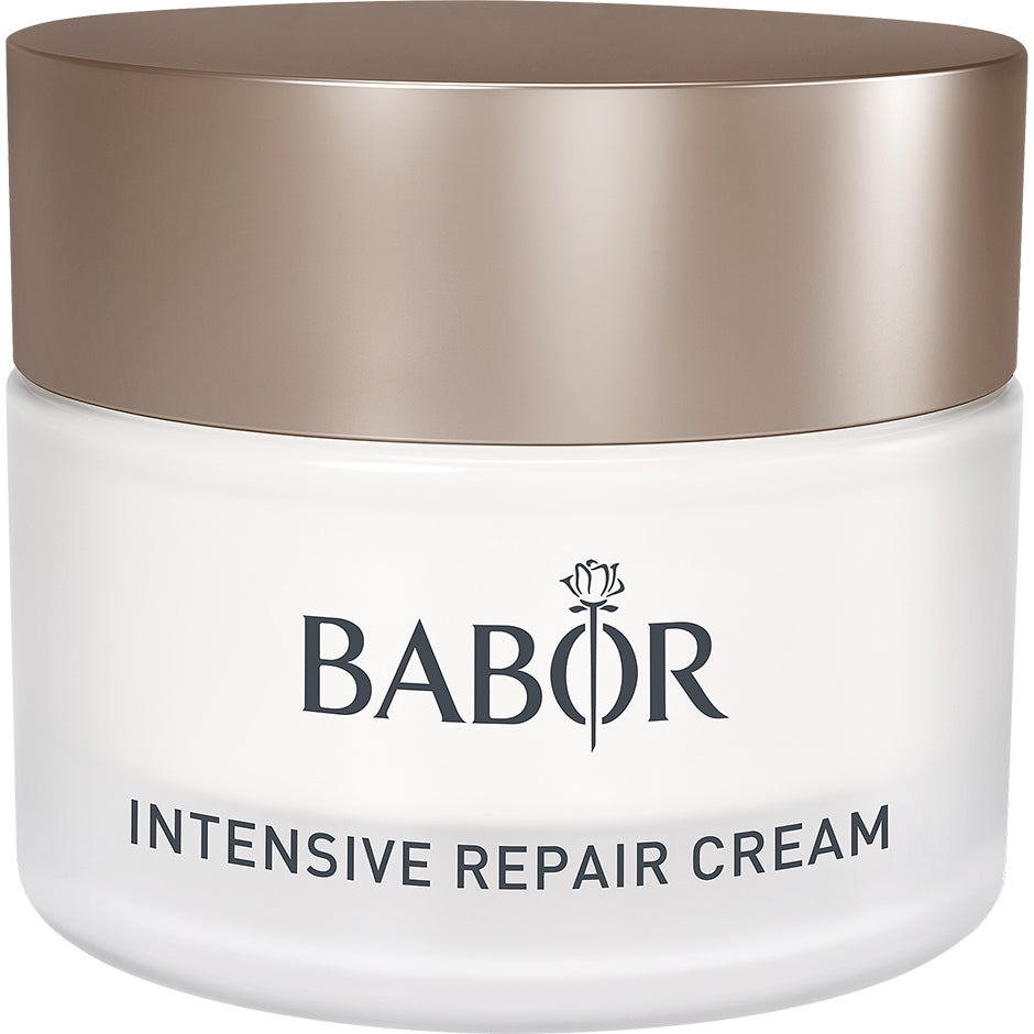 Babor Intensive Repair Cream, 50 ml Babor Dagkräm