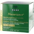 Nuxe Nuxuriance Ultra