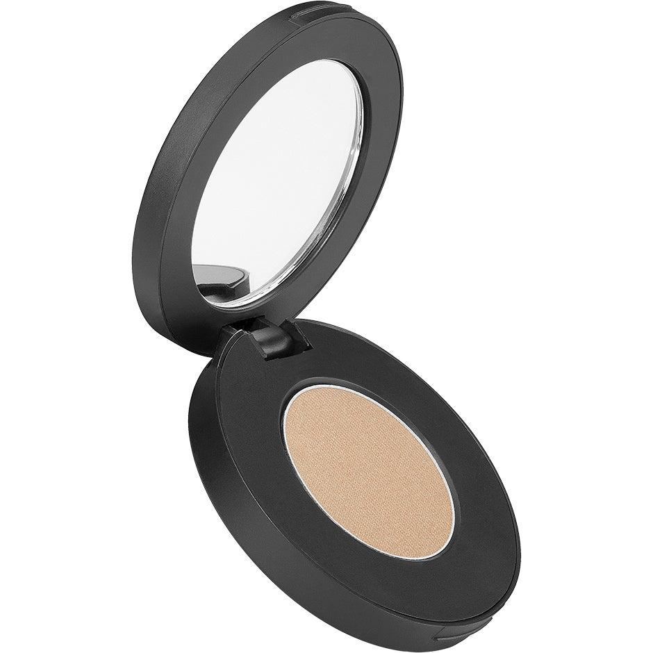 Köp Pressed Individual Eyeshadow,  2g Youngblood Ögonskugga fraktfritt