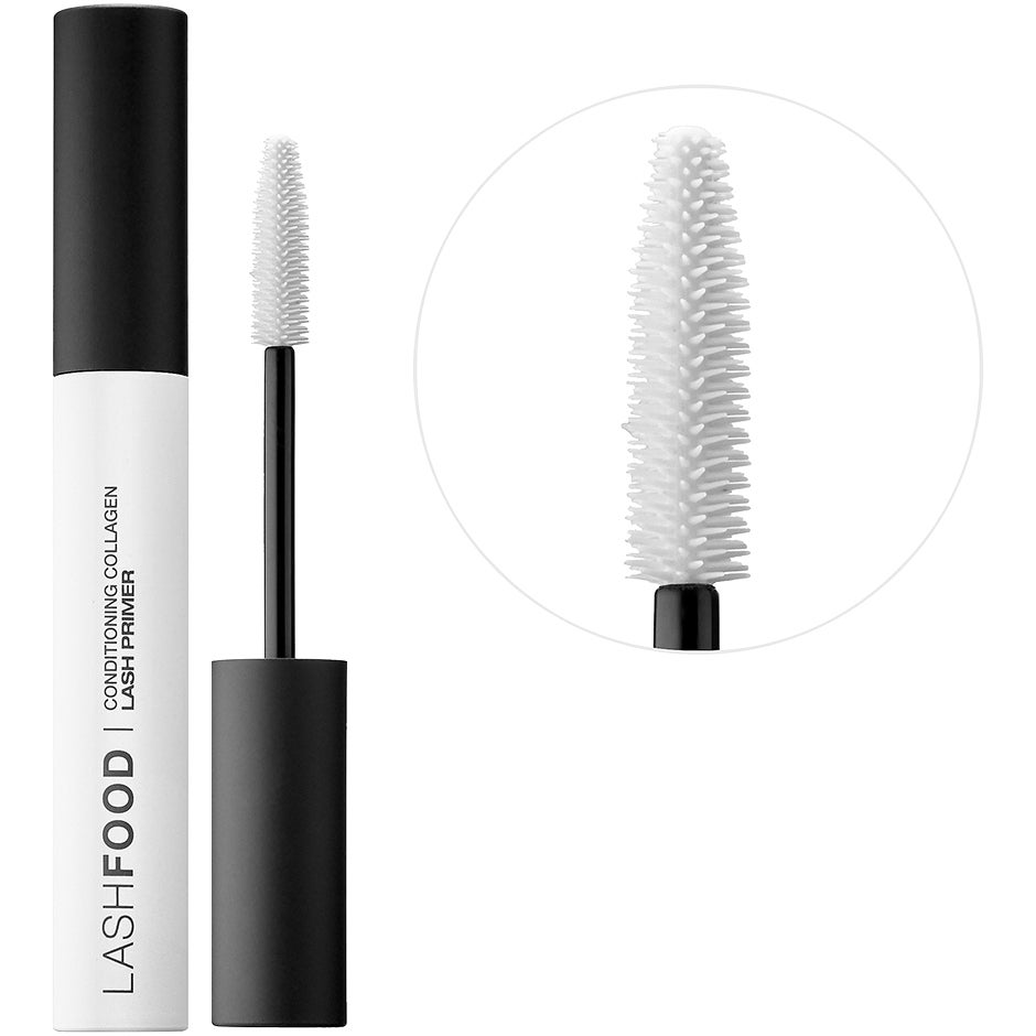 Conditioning Collagen Primer, Lashfood Ögonprimer