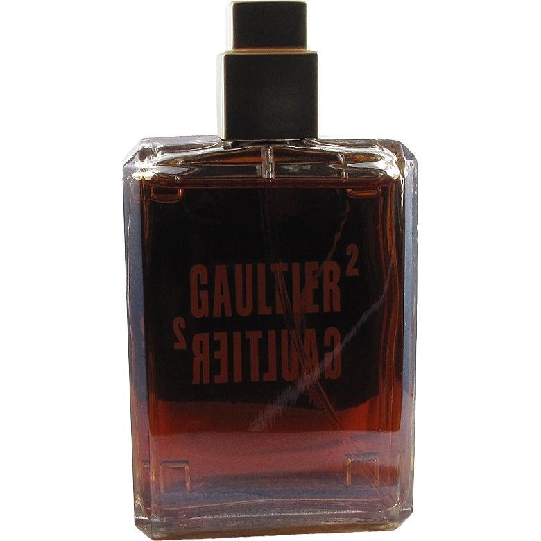 Jean Paul Gaultier Gaultier2 EdP 40ml Billiga parfymer online