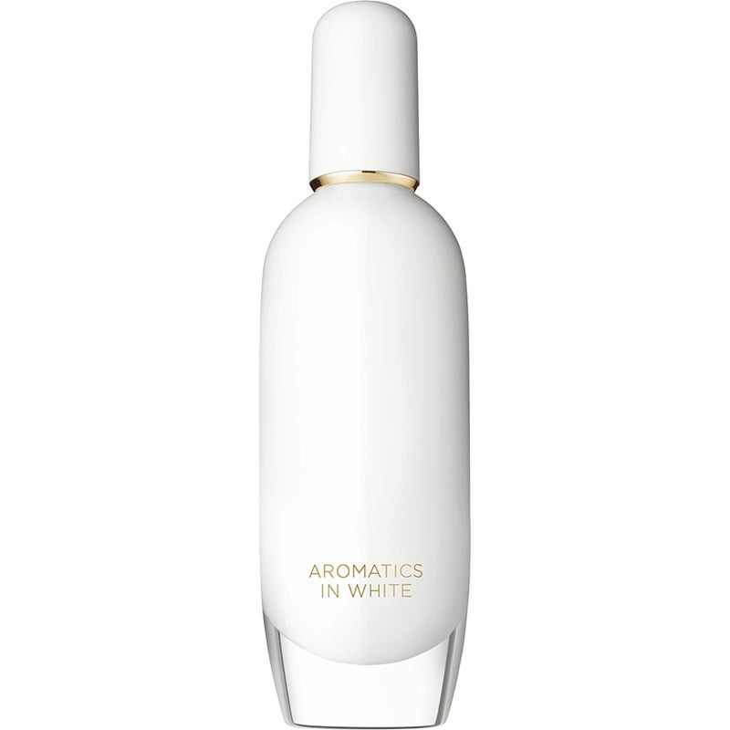 Clinique Aromatics In White EdP