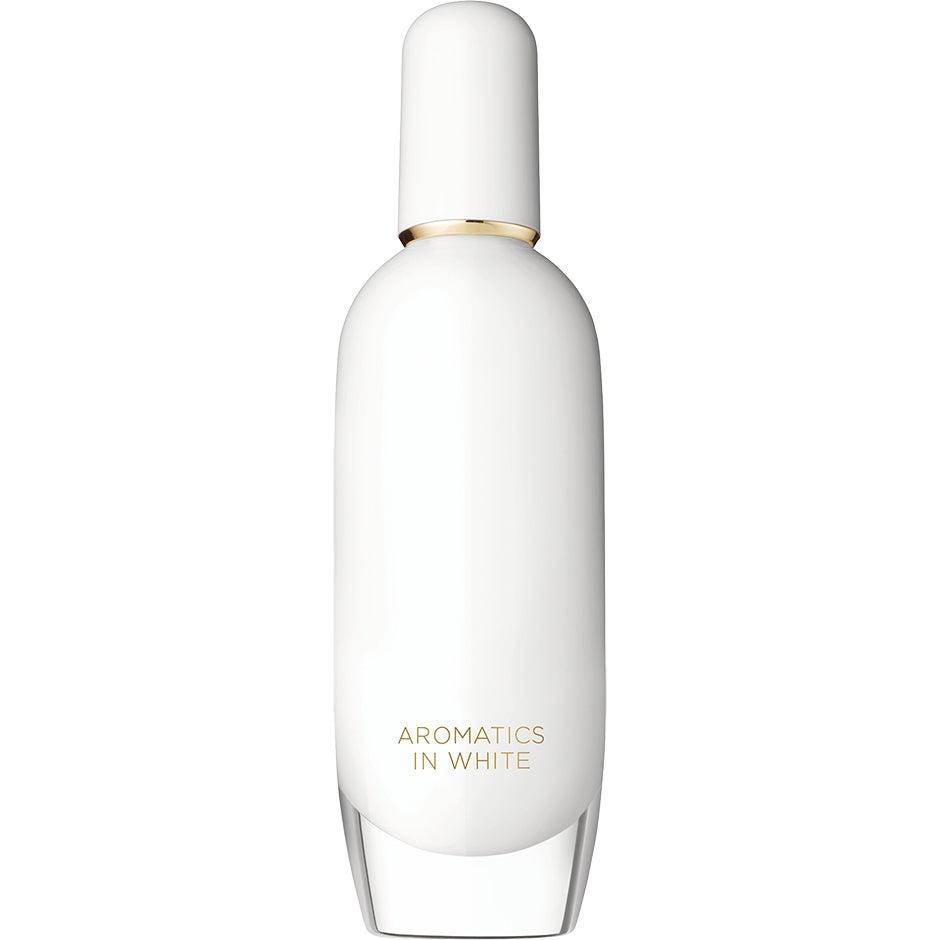 Köp Glam X, EdP 30 ml Christina Aguilera Parfym fraktfritt