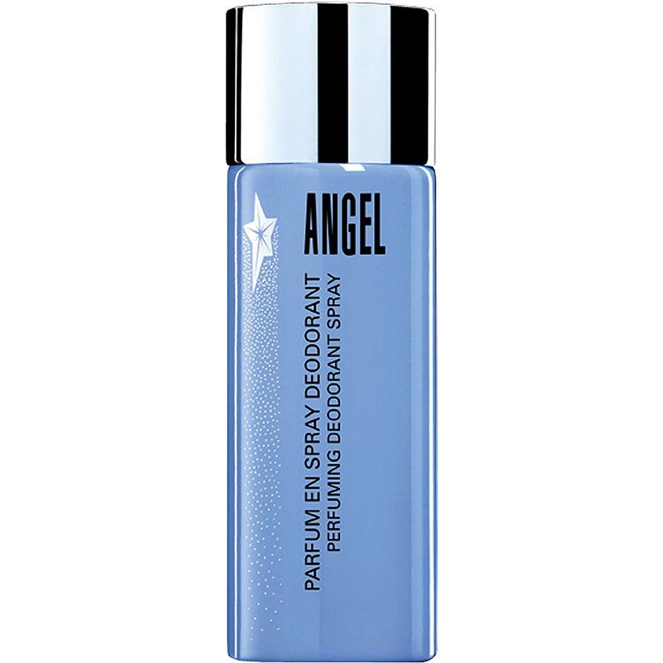 Mugler Angel Perfuming Deodorant Spray, 100ml Mugler Deodorant thumbnail
