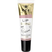 CCS Lip Shine