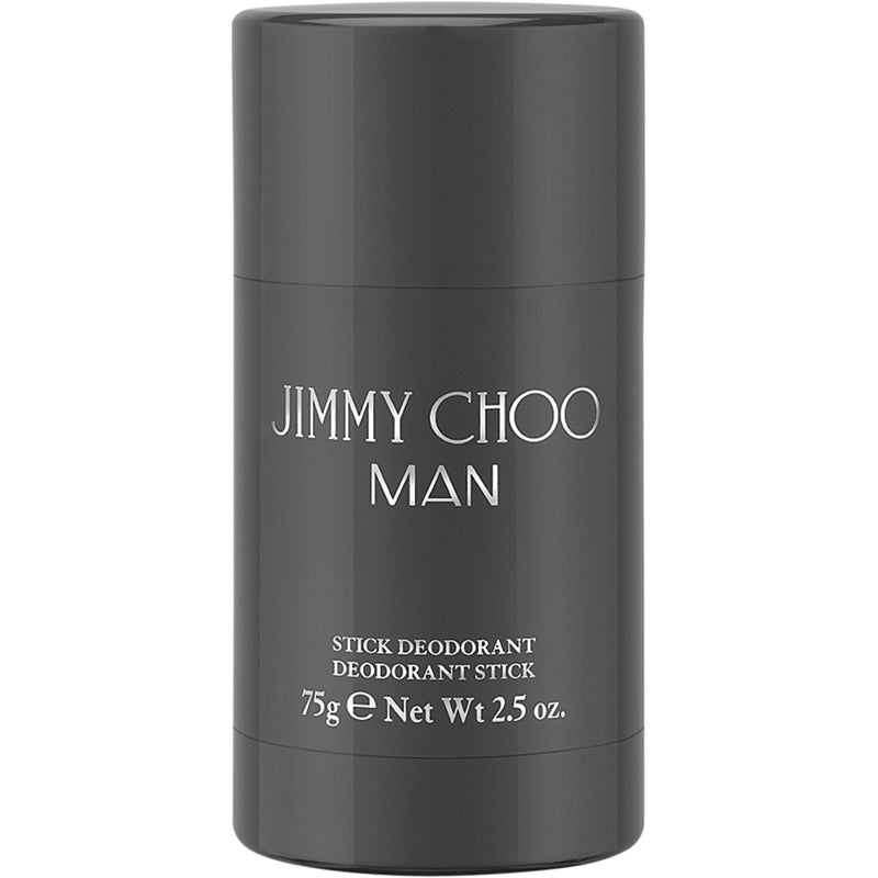 Jimmy Choo Jimmy Choo Man