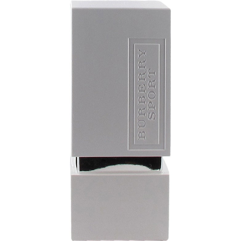 Burberry Sport Ice Woman EdT