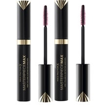 Masterpiece Max Mascara Duo