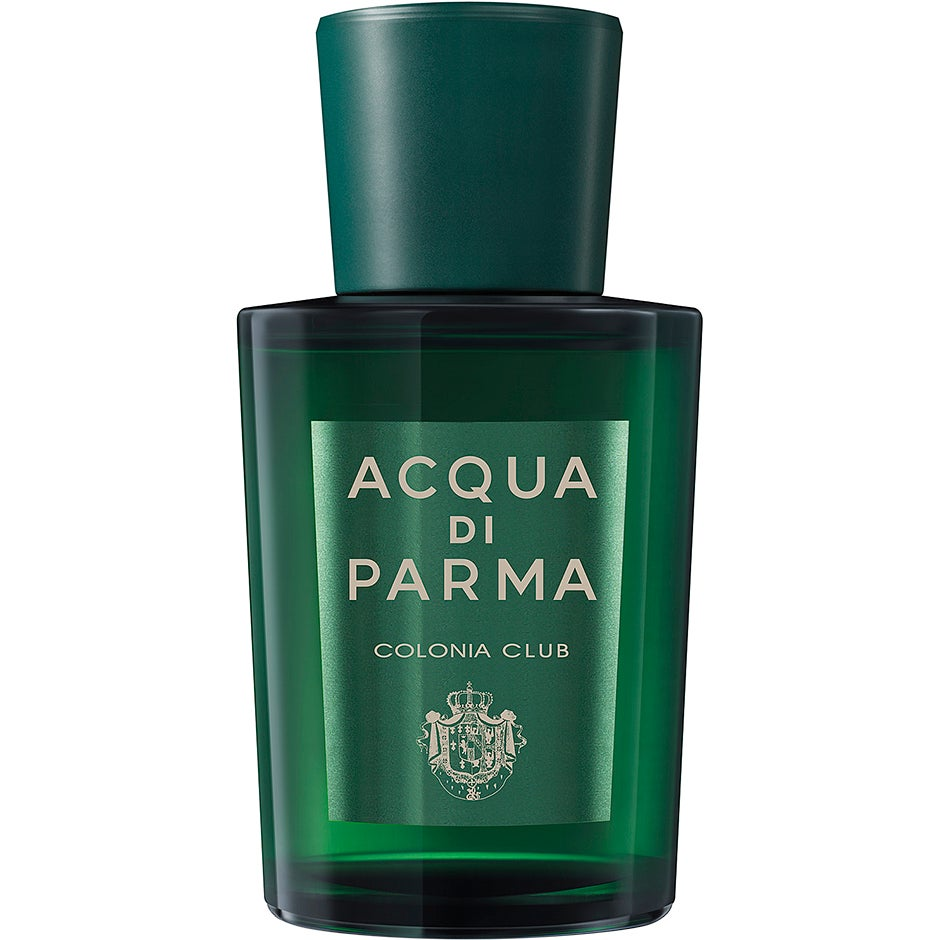 Acqua Di Parma Colonia Club Eau de Cologne, 50 ml Acqua Di Parma Parfym