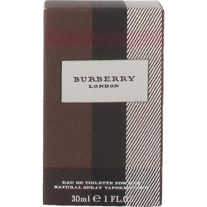 burberry london parfym