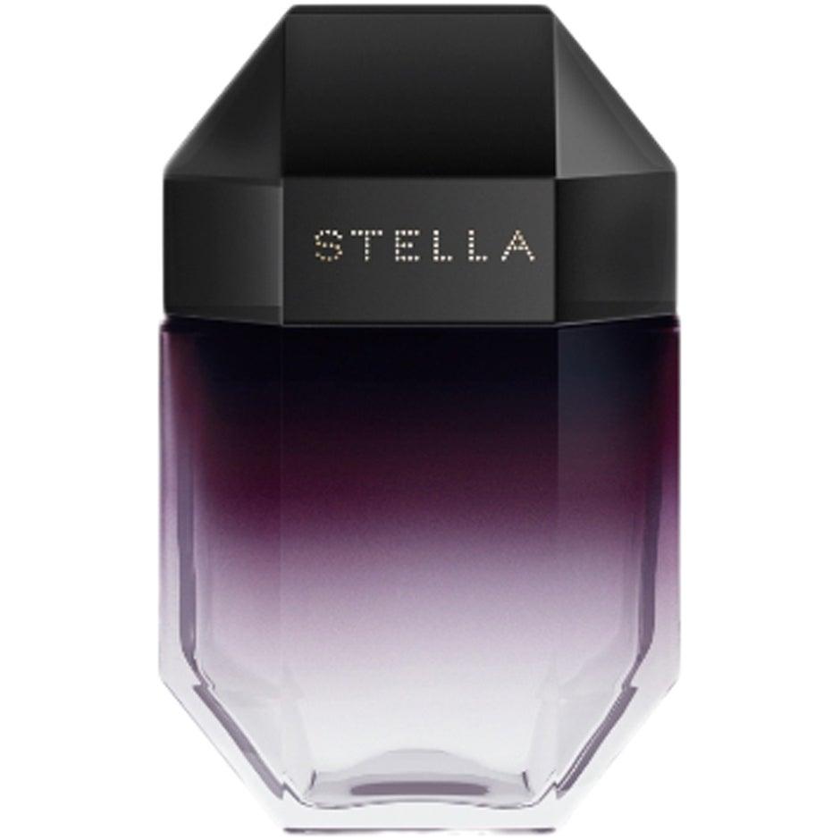 Stella McCartney Stella , 30 ml Stella McCartney Parfym