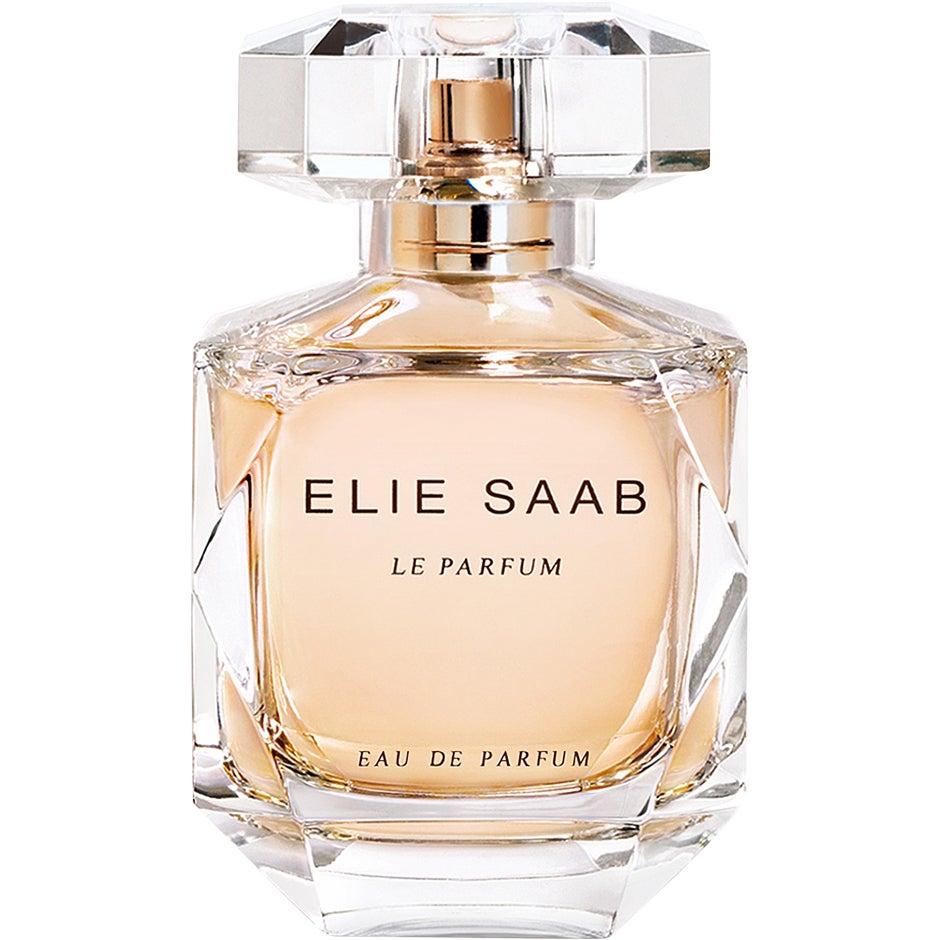 ELIE SAAB LE PARFUM ETP 50ML, 30 ml Elie Saab Parfym