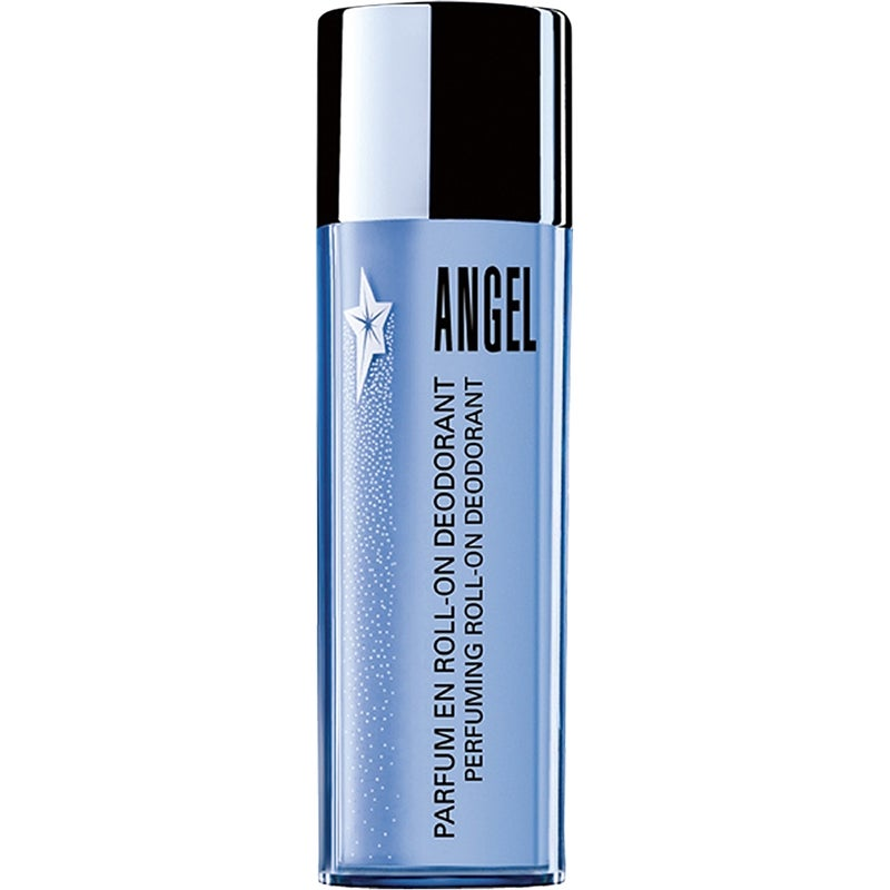 Mugler Angel Roll-On Deodorant