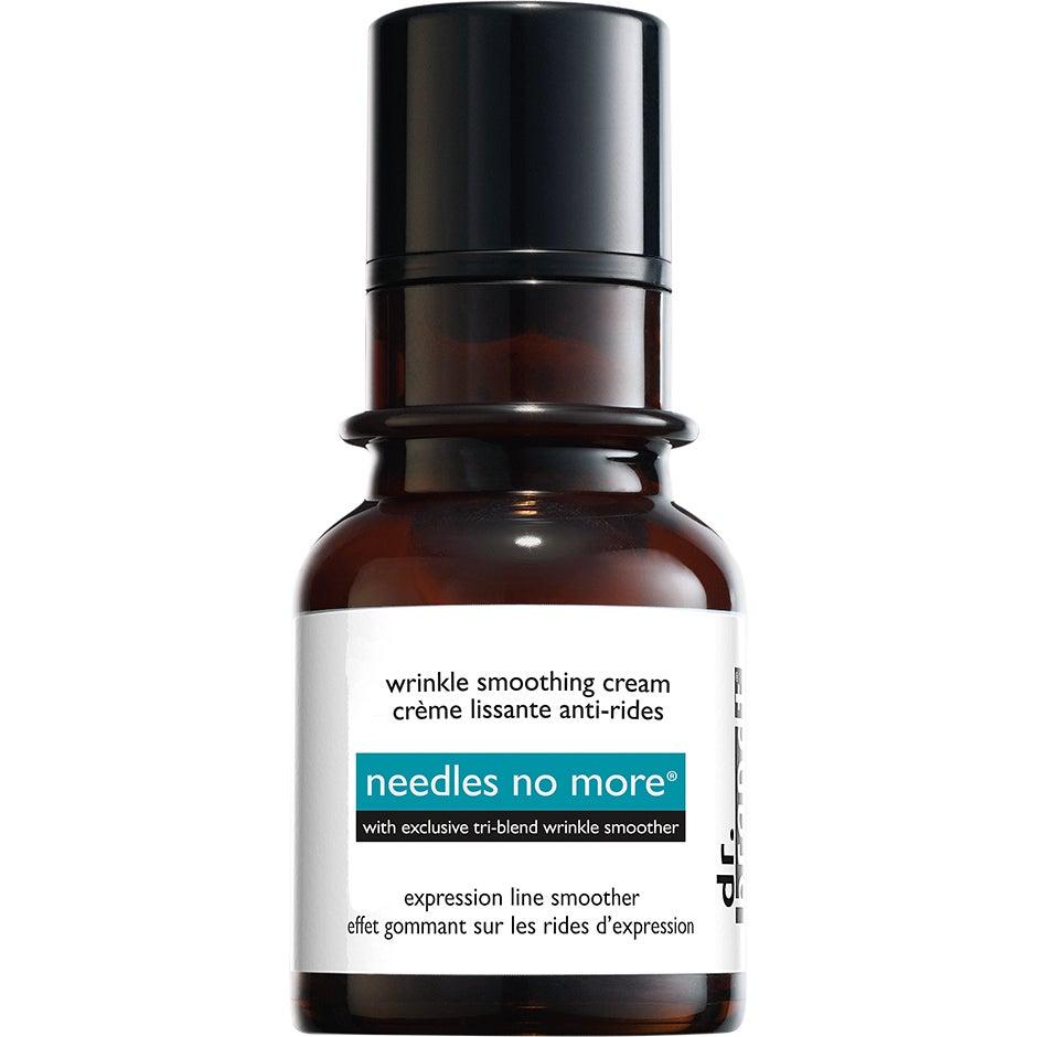 Dr Brandt Needles No More With Exclusive Tri-blend Wrinkle Relaxer, 15 g Dr Brandt Kompletterande produkter