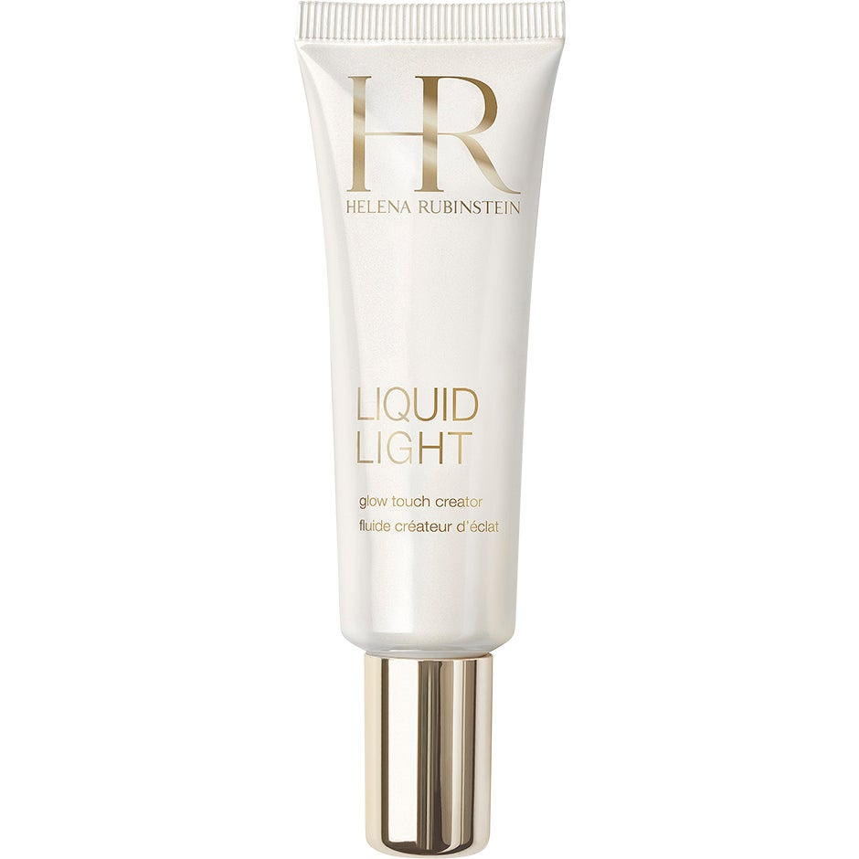 Helena Rubinstein Prodigy Liquid Light Eye Opener, 30 ml Helena Rubinstein Highlighter