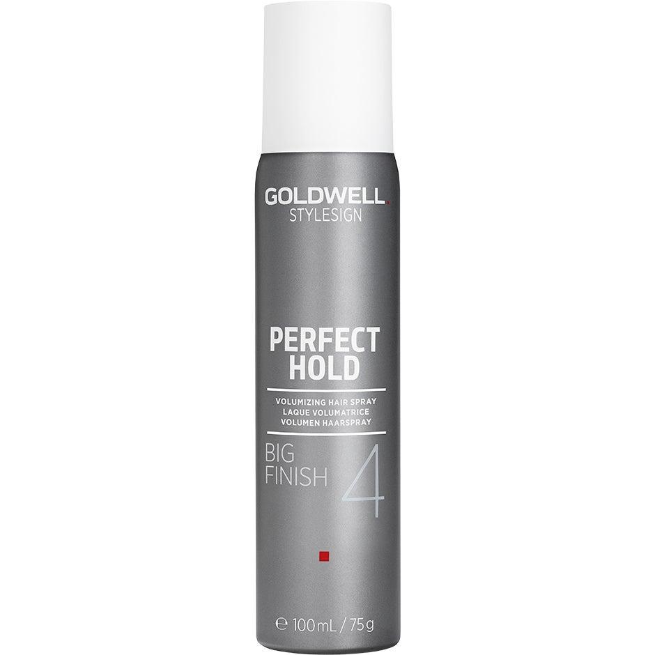 StyleSign Perfect Hold, 100 ml Goldwell Hårspray
