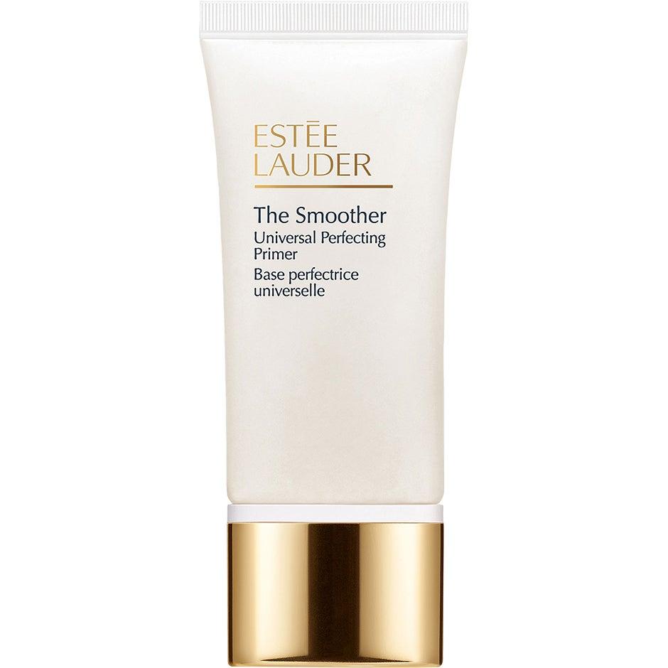 Estée Lauder The Smoother Universal Perfecting Primer, 30 ml Estée Lauder Primer