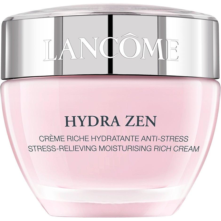 Lancôme Hydra Zen Neurocalm Day Cream - Dry Skin, 50 ml Lancôme Dagkräm