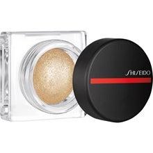 Shiseido Aura Dew