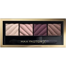 Max Factor Smokey Eye Matte Dramakit