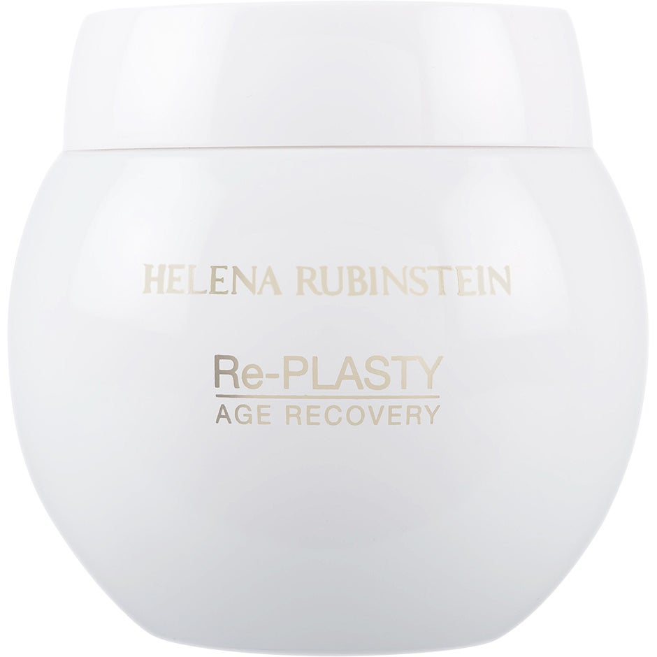 Helena Rubinstein Re-Plasty Age Recovery Day, 50 ml Helena Rubinstein Dagkräm