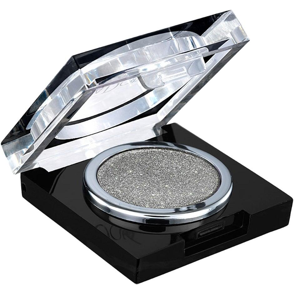 Köp Eye Glow,  4g IsaDora Ögonskugga fraktfritt