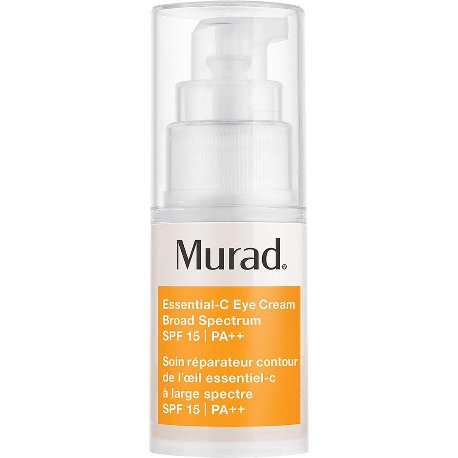 Murad Essential-C Eye Cream SPF 15, 15 ml Murad Ögonkräm