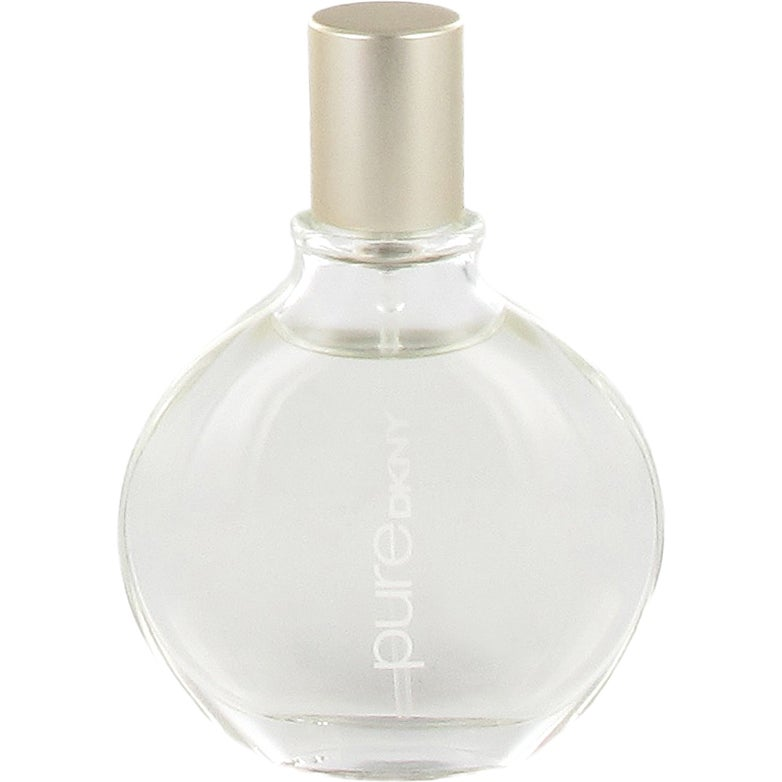 DKNY Pure Scent Spray
