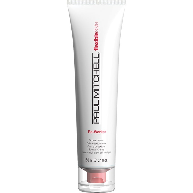 Paul Mitchell Flexible Style
