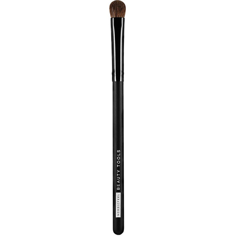 NordicFeel Beauty Tools Smokey Eye