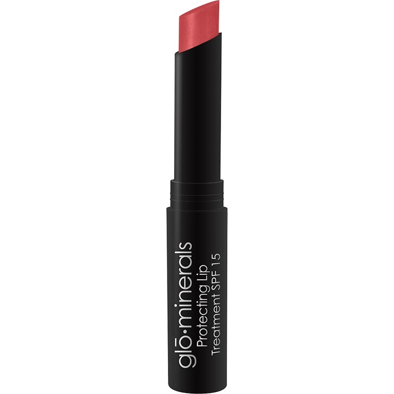 Glominerals gloProtecting Lip Treatment