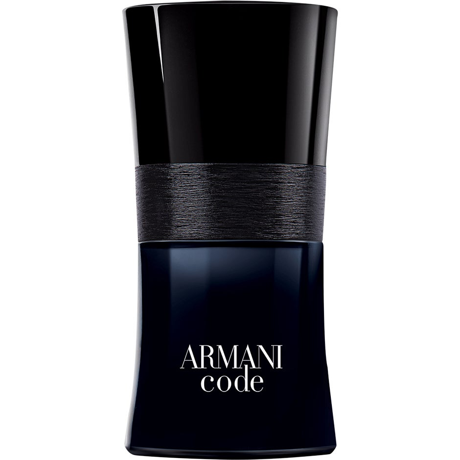 Giorgio Armani Armani Code Homme EdT, 30ml Giorgio Armani Parfym thumbnail