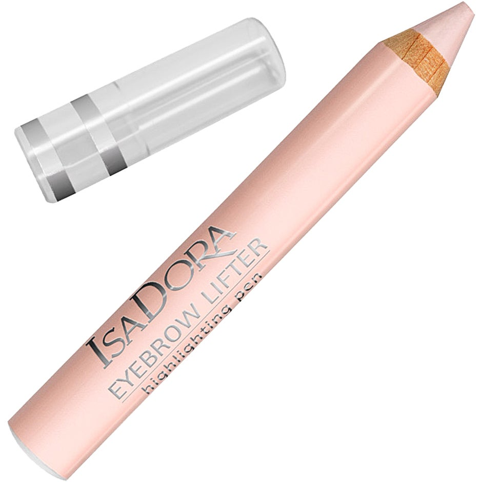 Eyebrow Lifter Highlighting Pen IsaDora Highlighter