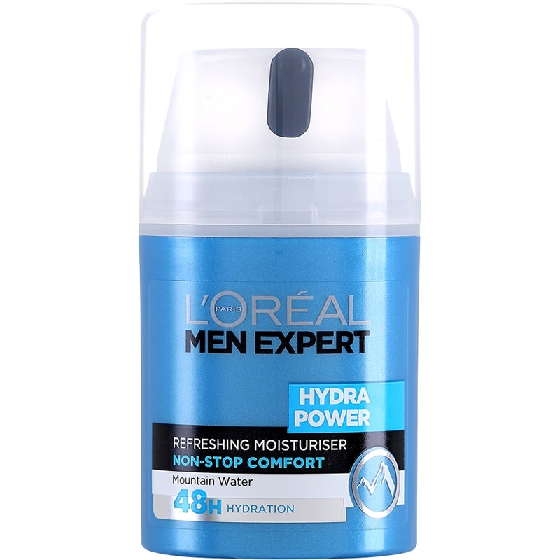 L'Oréal Paris Men Expert Hydra Power