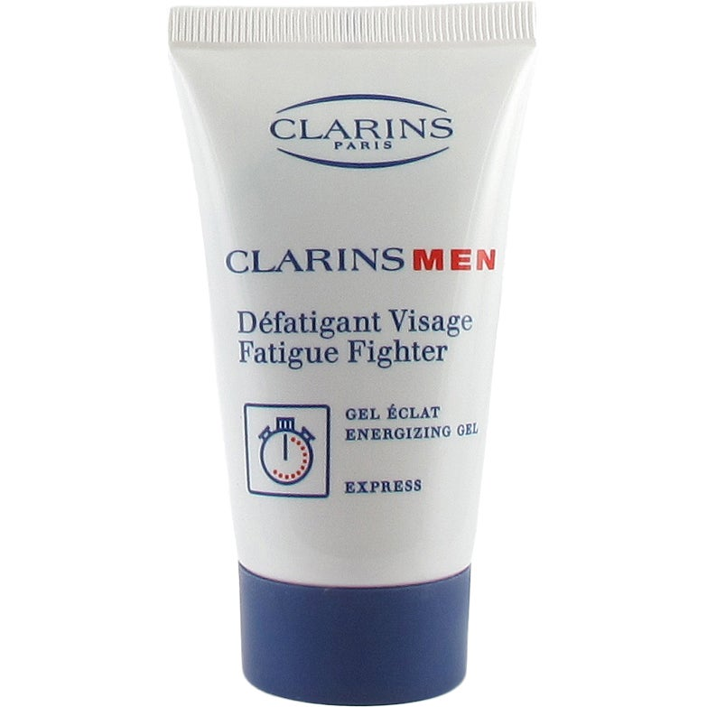 Clarins Fatigue Fighter