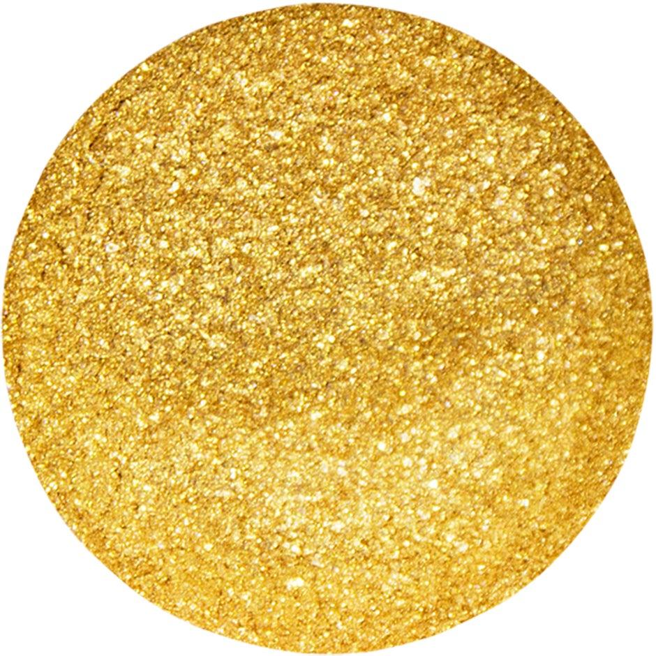 Mineral Eye Shadow Multi Shimmering, Inka 2 g Moyana Corigan Ögonskugga