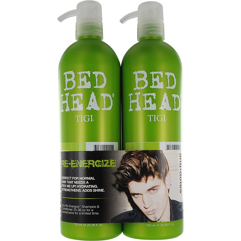 TIGI Bed Head Urban Re-Energize 1 Tweens