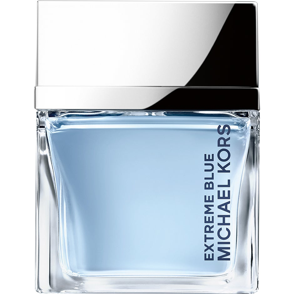 Extreme Blue For Men 70ml Michael Kors Parfym thumbnail