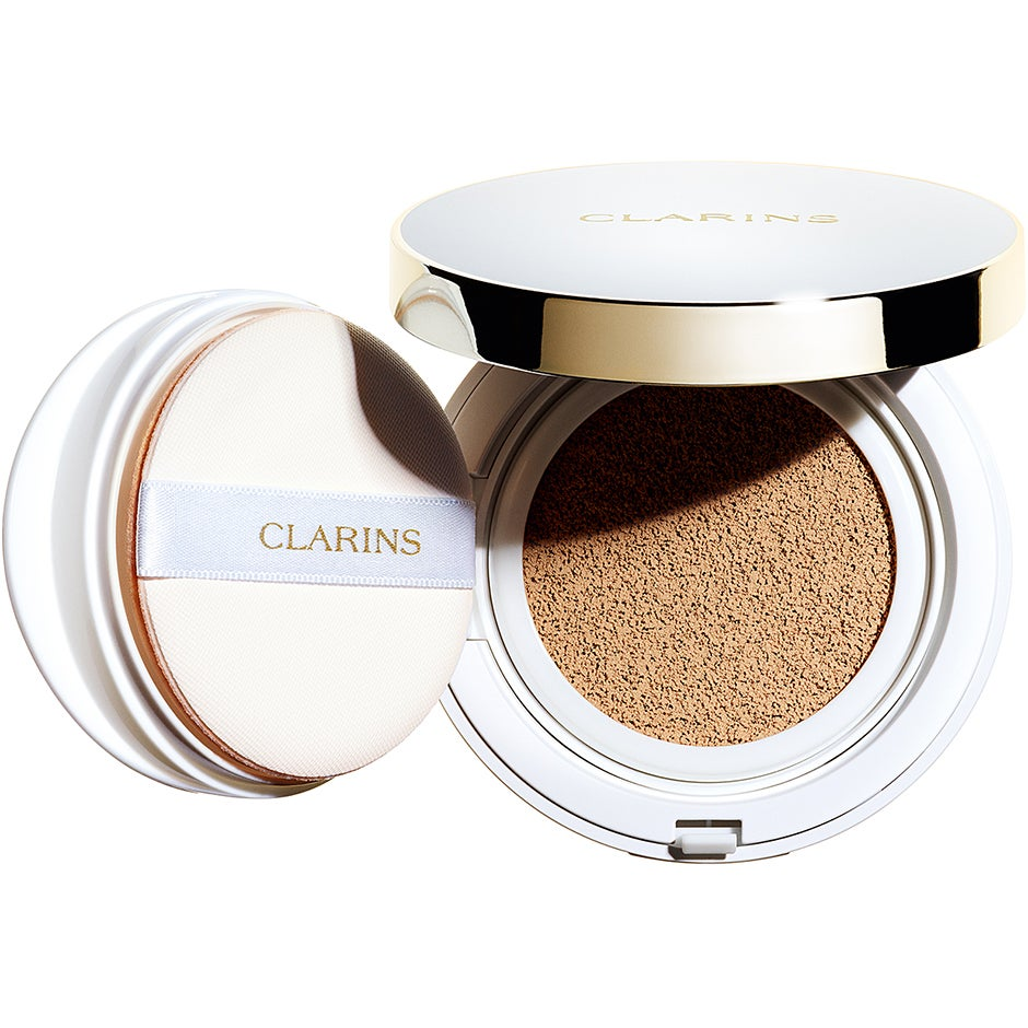 Clarins Everlasting Cushion SPF 50, 10 g Clarins Foundation