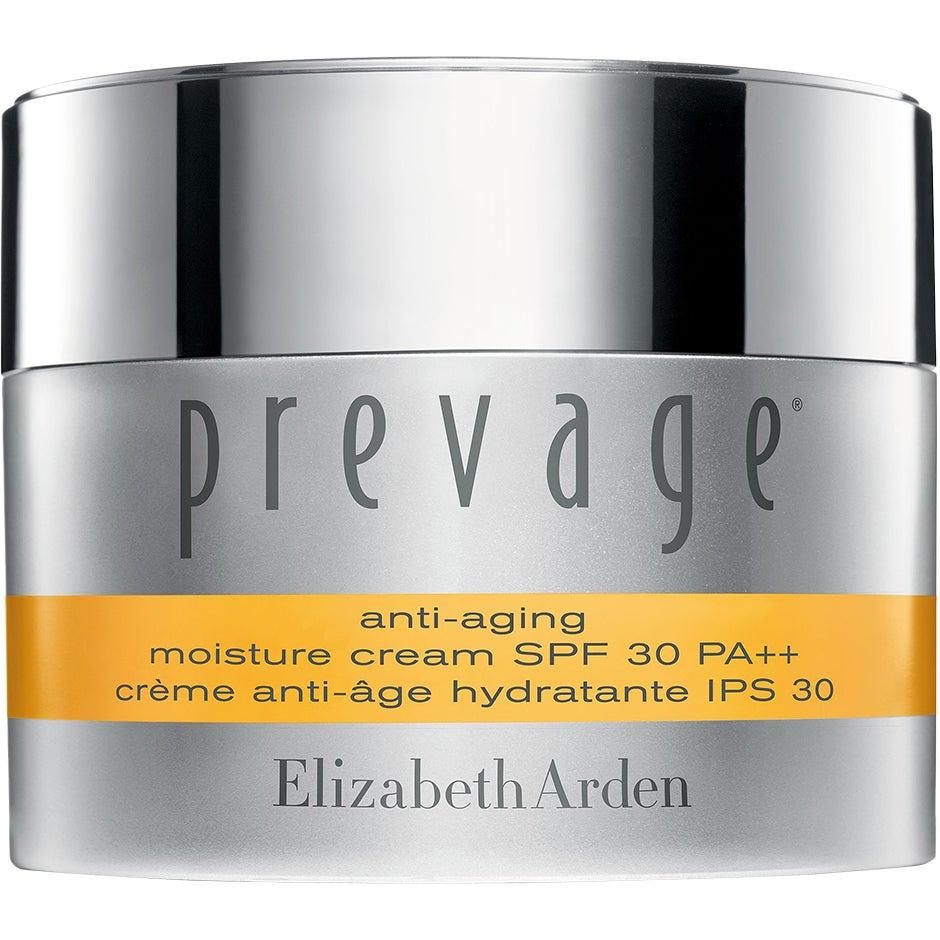 Elizabeth Arden Prevage Anti-Aging Moisture Cream SPF 30, 50 ml Elizabeth Arden Dagkräm
