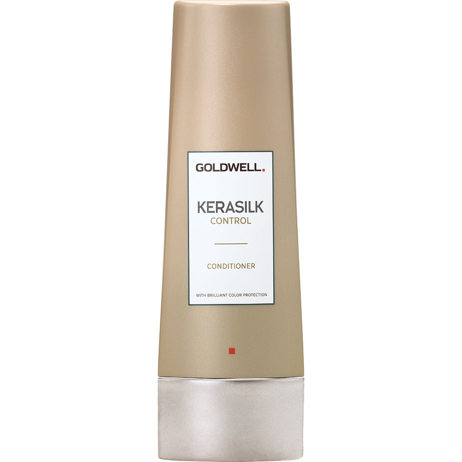 Kerasilk Control, 200 ml Goldwell Conditioner - Balsam