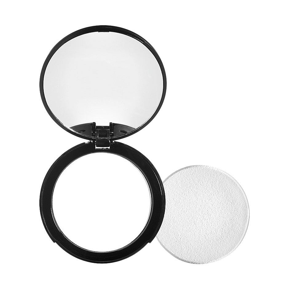 Perfect Finish HD Powder, e.l.f. Puder